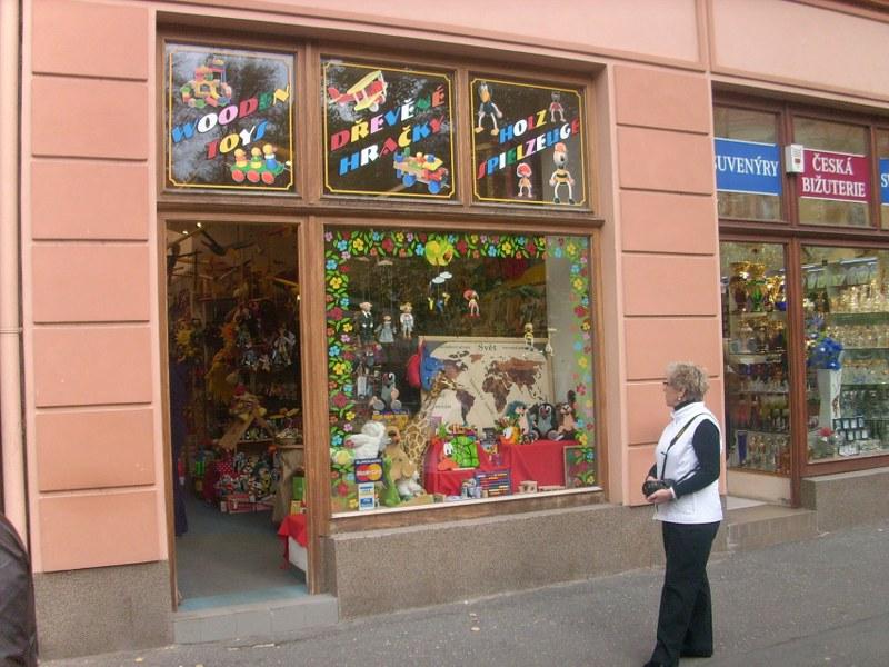 Kvalitné a lacné umývanie okien Banská Bystrica