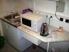 Upratovanie a čistenie po remeselníkoch a maliaroch1