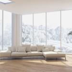 cenník umývanie okien